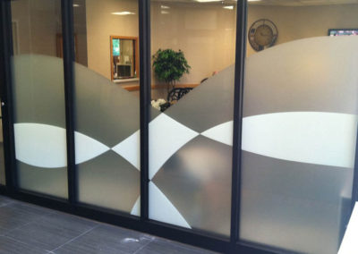 Window Film 3